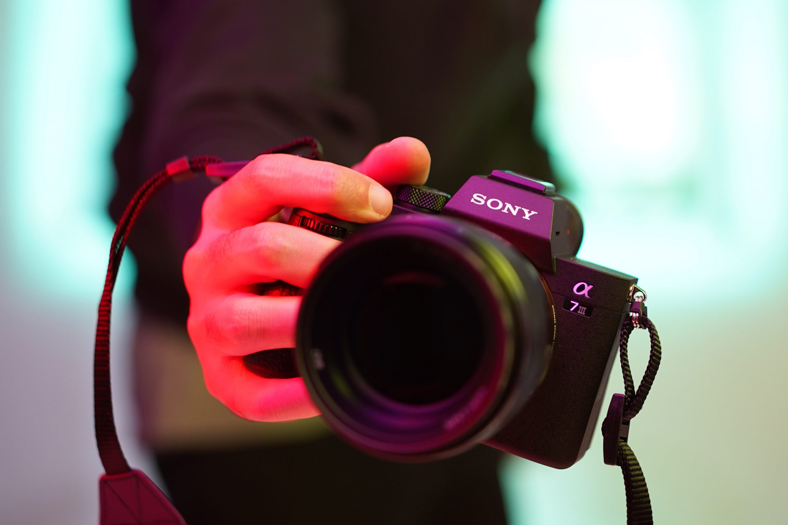 Câmera para gravar vídeos: veja 3 dicas para escolher