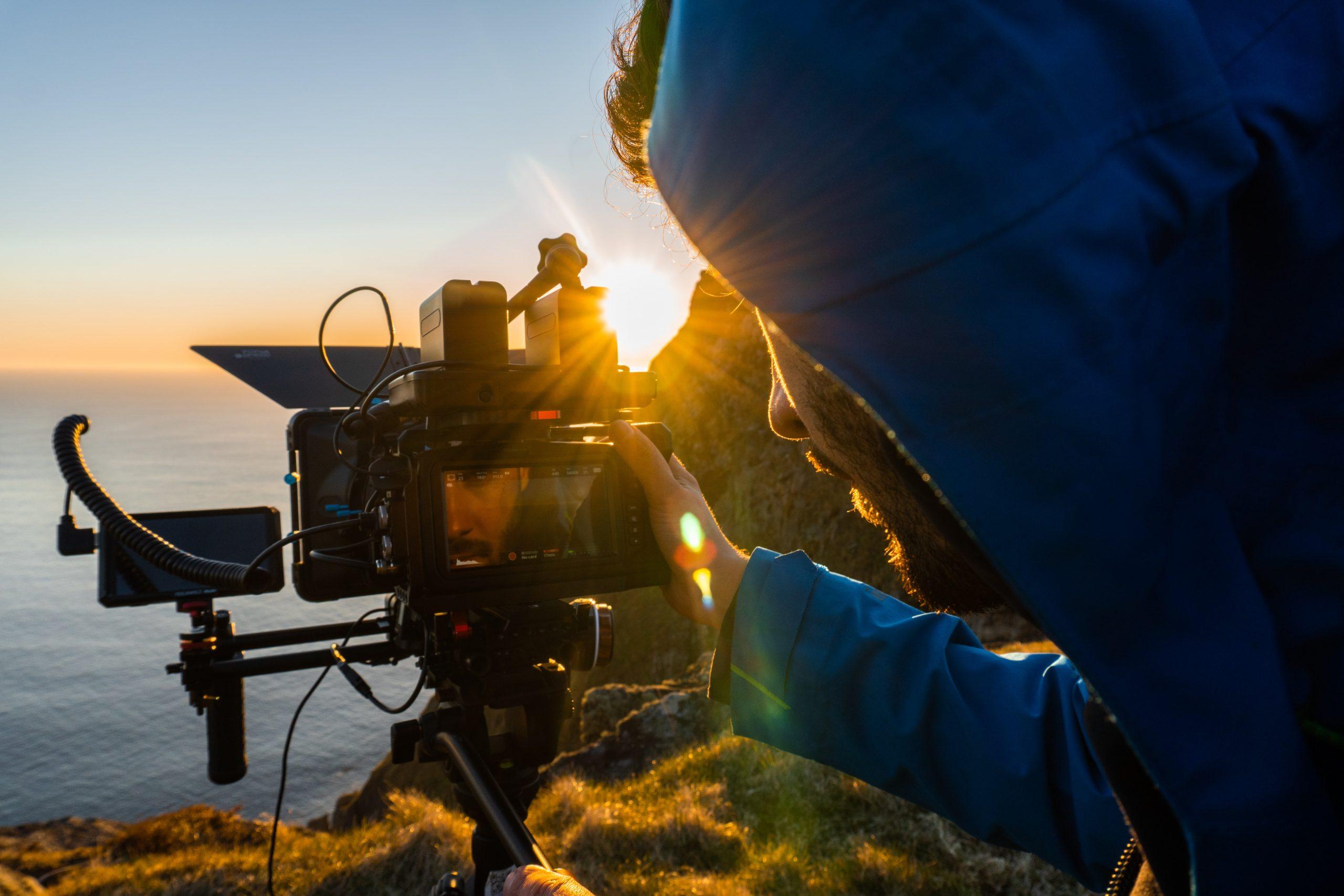 5 coisas que todo videomaker precisa saber